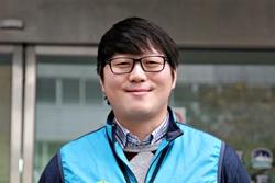김재중-crop.jpg