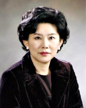 김지영 회장님 사진 (2).JPG